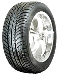 Stiletto Tires