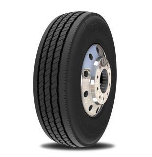 RT600 Tires