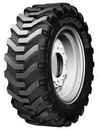 LDR II Tires