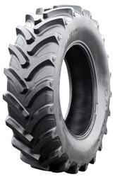 Galaxy Earth Pro Tires
