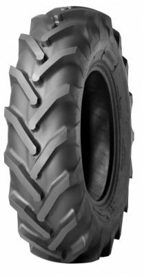 Akuret 304 R-1 Tires