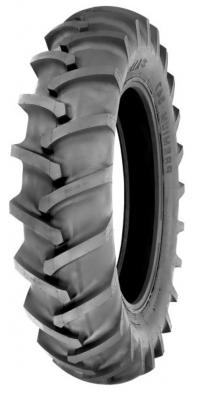 Akuret 347 R-1 Tires