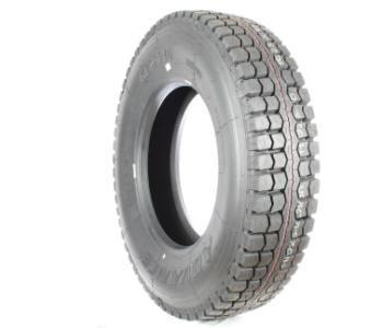Advance GL-293D Tires