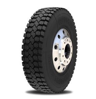 RBL1 Tires