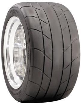 ET Street Radial II Tires